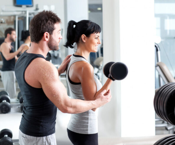 depositphotos_8510527-stock-photo-gym-woman-personal-trainer-with